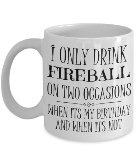 fireball-whiskey-mug