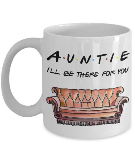 auntie-mug