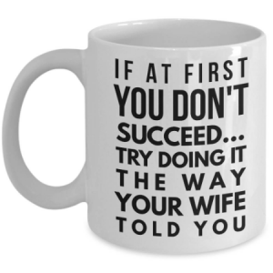 if-at-first-you-dont-succeed-mug