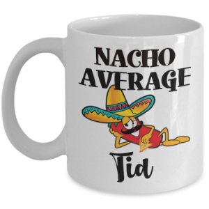 nacho-average-tia-mug