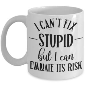 underwriter-mug