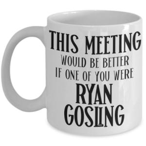 ryan-gosling-mug