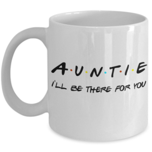 auntie-friends-mug