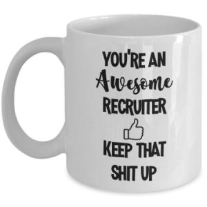 gift-for-recruiter