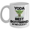 yoda-best-boyfriend-in-the-galaxy-mug