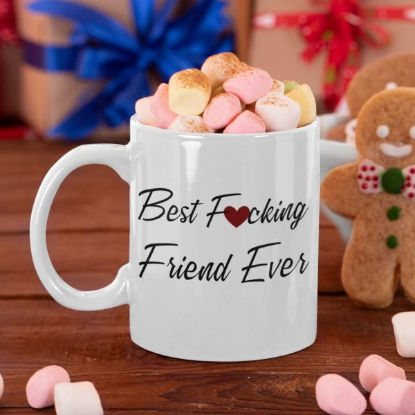 sassy-best-friend-mug