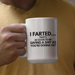 fart-coffee-mug