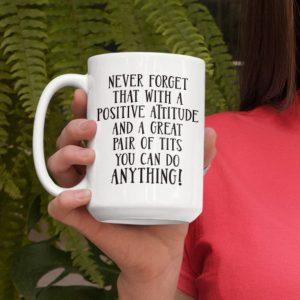 funny-quote-mug
