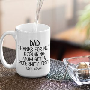 Gifts for Dad | Dad Mugs
