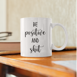 positivity-mug
