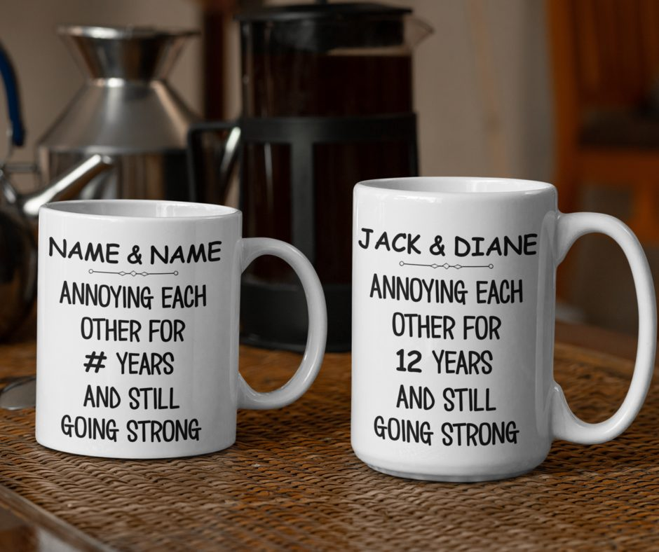 personalized-mugs