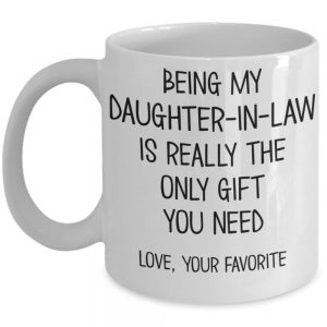 daughter-in-law-mug