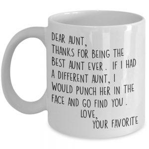 personalized-aunt-mug