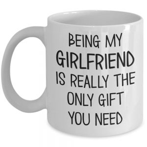 girlfriend-mug