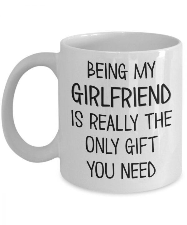 girlfriend-mug
