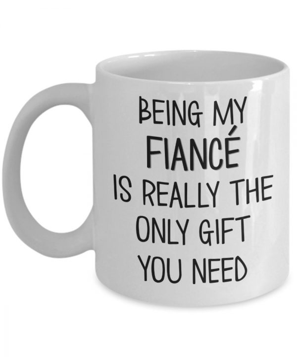gift-for-fiance