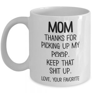 dog-mom-mug