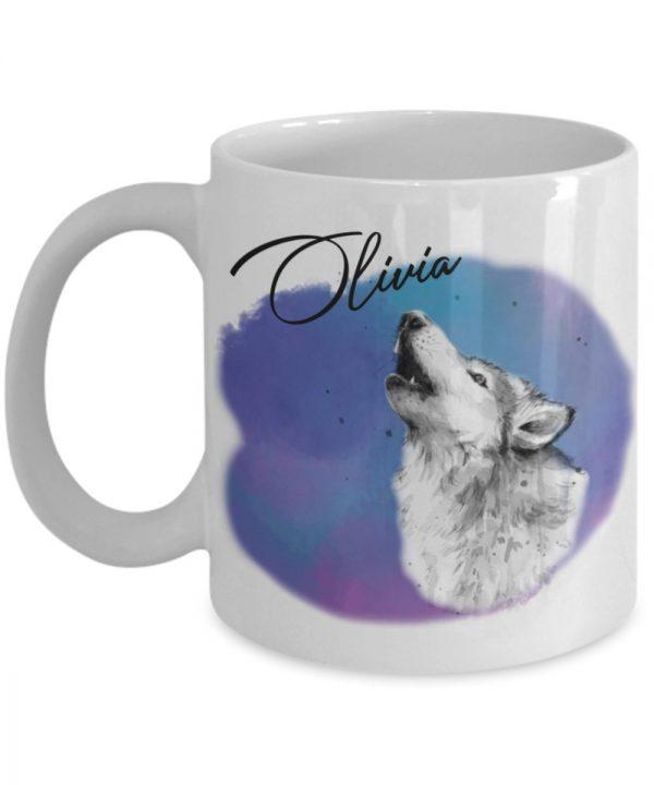 personalized-fox-mug