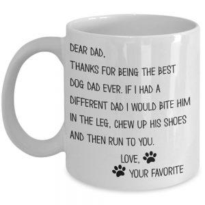 dog-dad-mug