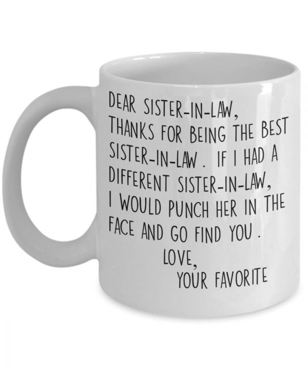 personalized-sister-in-law-mug