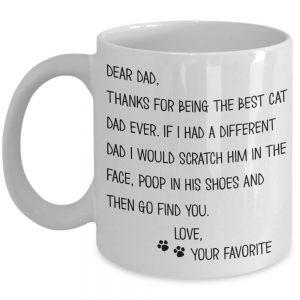 dad-cat-mug
