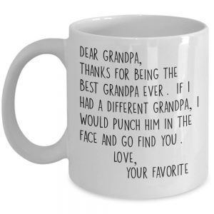 personalized-grandpa-mug