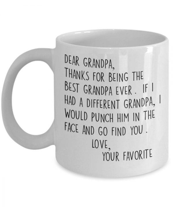 personalized-grandpa-mug