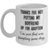 adoption-boyfriend-coffee-mug-1