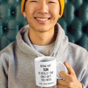 son-mug