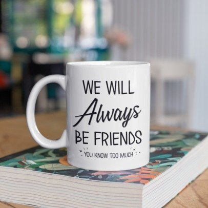 friendship-mug
