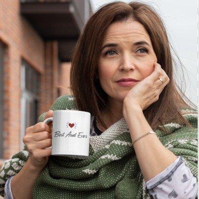 best-aunt-ever-mug