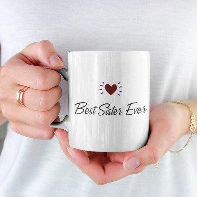 best-sister-ever-mug