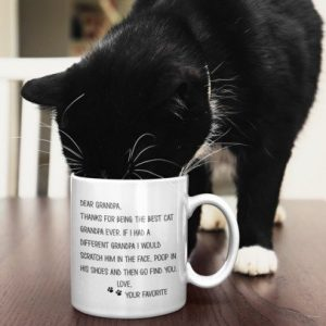 cat-grandpa-mug
