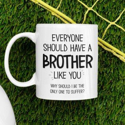 brother-mug