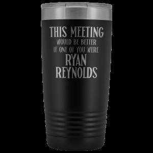 ryan-reynolds-gift