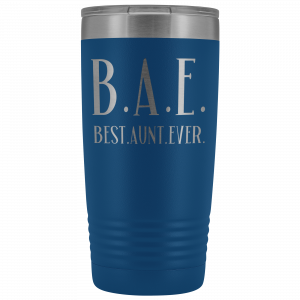 best-aunt-ever-engraved-tumbler