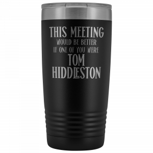 Tom-Hiddleston-gift