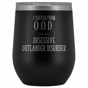 outlander-coffee-mug