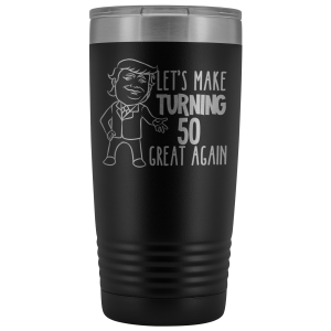 50th-birthday-tumbler