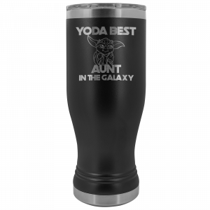 yoda-best-aunt-engraved-tumbler
