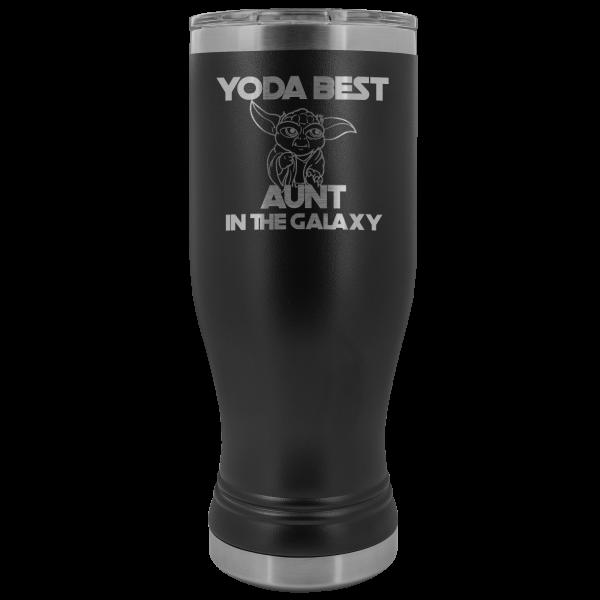 yoda-best-aunt-engraved-tumbler