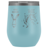 unicorn-brother-engraved-tumbler