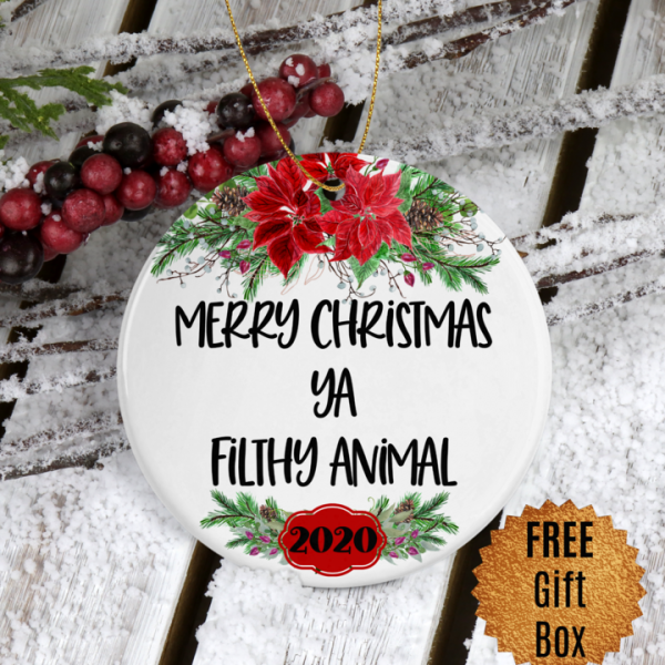 merry-christmas-ya-filthy-animal-ornament