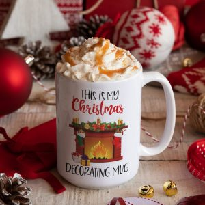 christmas-decorating-mug