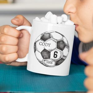 Gifts for Son | Son Mugs