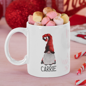 Gifts for Daughter | Daughter Mugs
