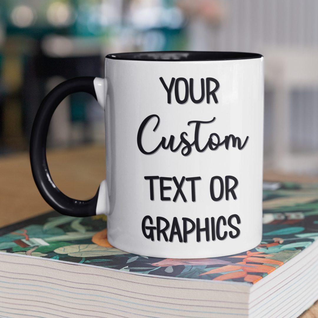 custom-two-toned-mug