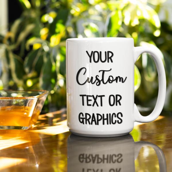 custom-white-mug