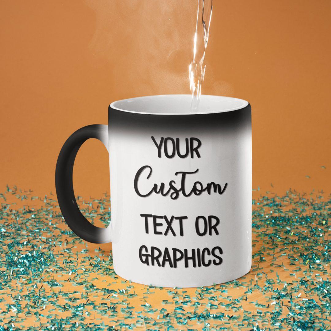 custom-color-changing-mug