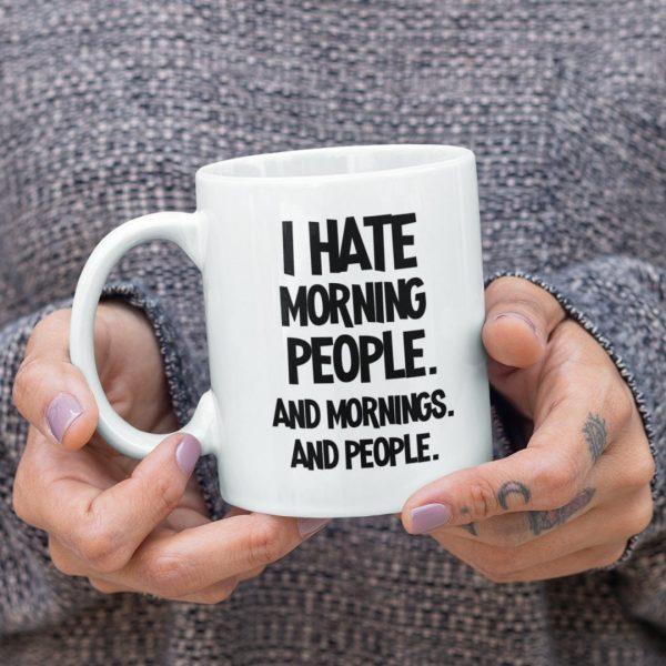 i-hate-morning-people-mug